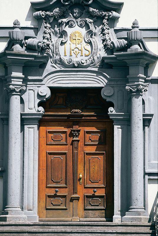 Landgericht-Portal