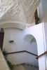 Langericht-Treppenhaus