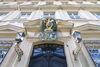 Palais Adelmann - Madonna