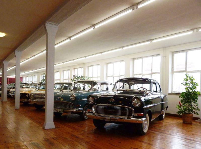 automuseum engstingen urlaubsland baden w rttemberg. Black Bedroom Furniture Sets. Home Design Ideas