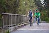 Spreeradweg, Foto: Florian Läufer