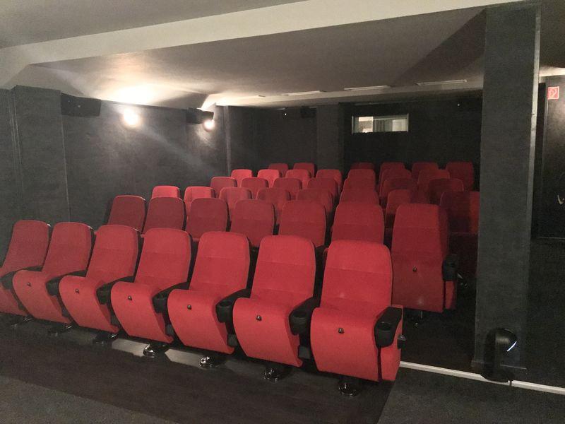 Erkner Kino