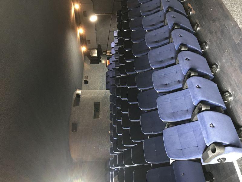 Kino Erkner