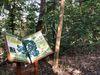 _Waldpoesie-Pfad_3.jpg|Waldpoesie-Pfad Erkner, Foto: Stadt Erkner