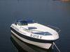Bootshaus Burchardt GmbH - Motorboot