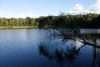 Heidereuter See in Erkner, Foto: Alexandra Pohnke