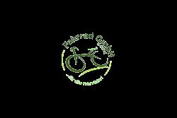 Fahrrad-GmbH-Hellweg