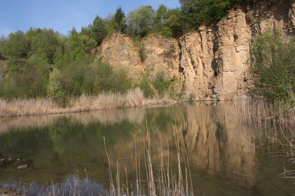 Naturschutzgebiet Kallenberg