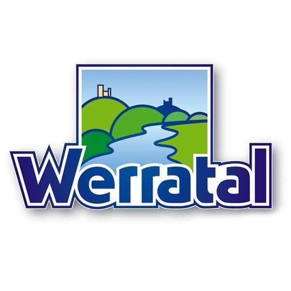 Logo der Tourist-Information Eschwege