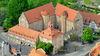 Landgrafenschloss in Eschwege