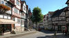 Marktstraße in Bad Sooden-Allendorf