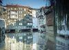Klein Venedig in Esslingen am Neckar