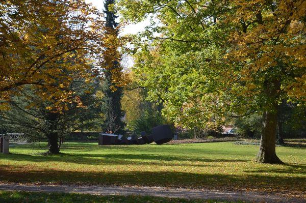 Watthaldenpark