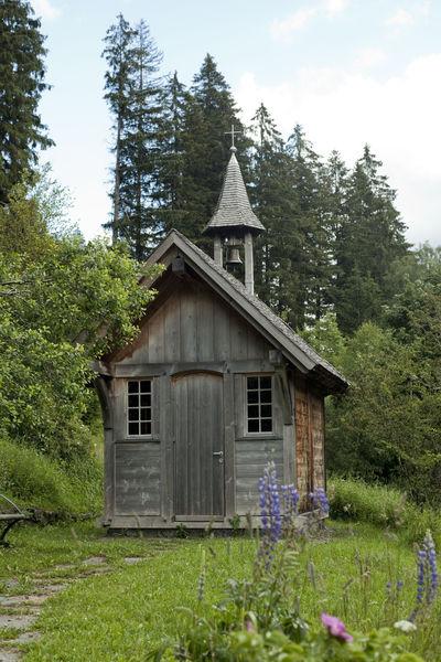 Hofkapelle beim Michelhof