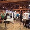Galerie MiraCheu, Obersaxen