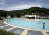 Schwimmbad Montana in Forbach