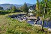 Fischtreppe in der Murg in Gernsbach