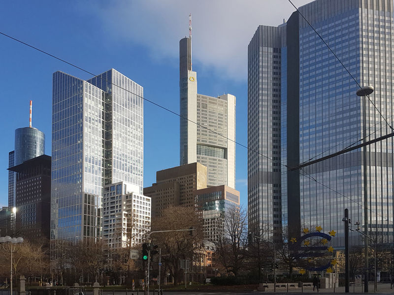 commerzbank tower region frankfurt rhein main. Black Bedroom Furniture Sets. Home Design Ideas