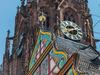 Goldene Waage - Kaiserdom St. Bartholomäus
