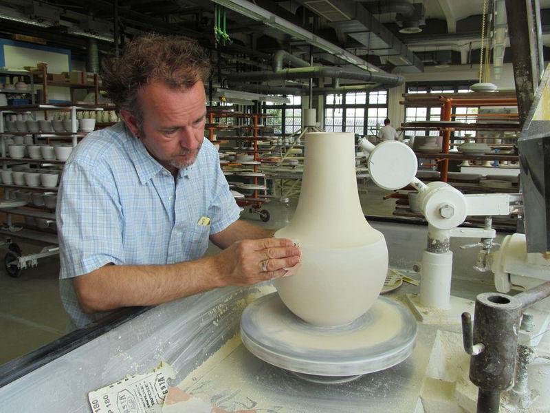 e0e8391237620e Höchster Porzellan Manufaktur