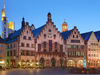 Das Frankfurter Rathaus Römer