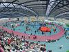 Sport- und Freizeitzentrum Kalbach