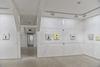 Ausstellung im Packhof, Foto: BLMK