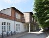 Packhof Frankfurt (Oder), Foto: Marlies Kross