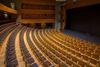 Großer Saal, Foto: MuV
