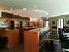 Darstellbar, Foto: MuV