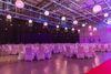 Gala in der Messehalle, Foto: Messe- und Veranstaltungs GmbH