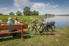 Oder-Neiße-Radweg, Foto: Seenland Oder-Spree/Florian Läufer