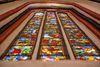 Kirche St. Marien, Foto: Stadtmarketing Frankfurt (Oder)