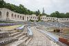 Olympiastadion Slubice, Foto: Seenland Oder-Spree/Rene Matschkowiak