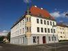 Bolfrashaus, Foto: Ellen Rußig