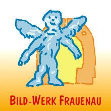 Logo von Bild-Werk Frauenau e.V.