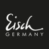 Logo Eisch Germany