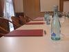 Tagungen im Hotel Flora