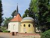 Verdriesplatz Gutshof, Foto: Gemeinde Fredersdorf-Vogelsdorf