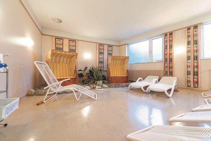 sauna im kurhaus freiamt urlaubsland baden w rttemberg. Black Bedroom Furniture Sets. Home Design Ideas