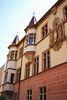 Basler Hof Fribourg