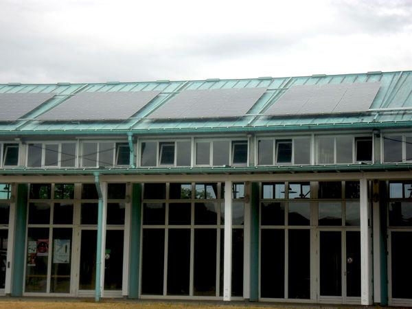 Centro Incontri Seepark