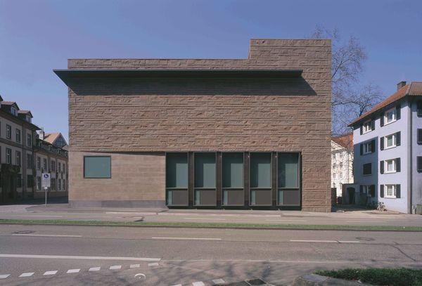 Archiepiscopal Archive