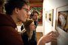 FREXIT Escape Room Team Lindemanns Galerie