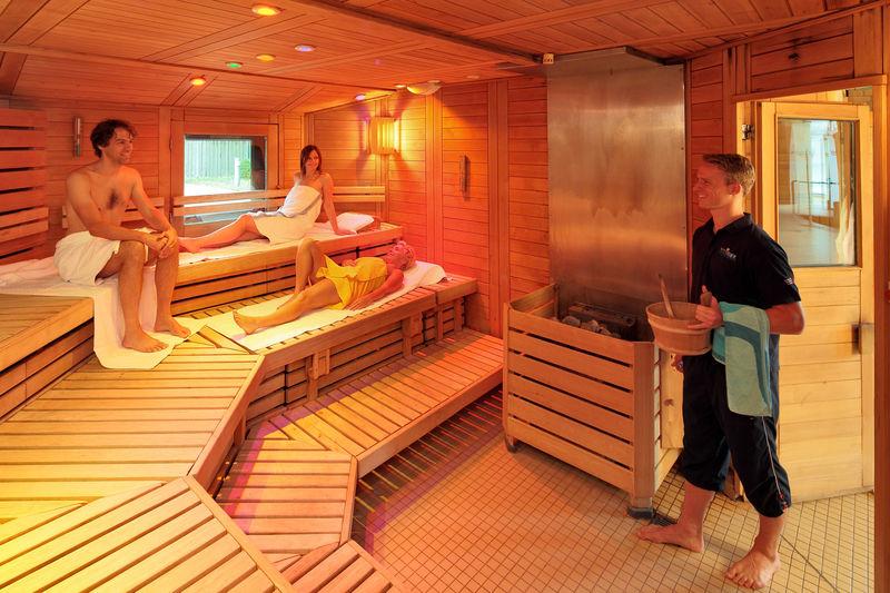 keidel mineral thermalbad urlaubsland baden w rttemberg. Black Bedroom Furniture Sets. Home Design Ideas