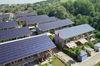 Urbanización Solar de arriba