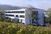 Weinbauinstitut Freiburg