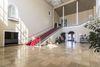 Kurhaus-Foyer