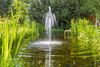 Brunnen im Kurgarten