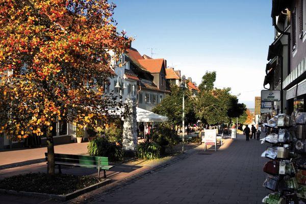 Reichsstraße